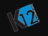 K12 Techno Services