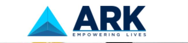 ARK Infosolutions