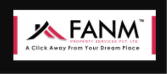 FANM Property Services