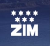 ZIM Integrated Shipping Services