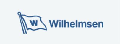 Wilhelmsen Ship Management