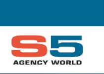 S5 Agency World