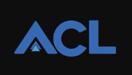 ACL Mobile