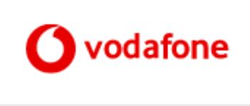 Vodafone Hutchison Australia