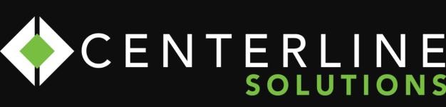 Centerline Solutions