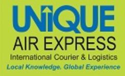 Unique Air Express