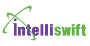 Intelliswift