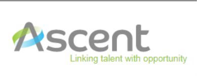 Ascent Services Group