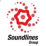 Soundlines Group