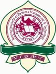 National Institute of Business Management & Technology - Delhi