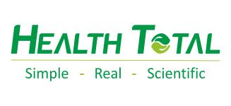 Anjali Mukerjee Health Total - Kalyani Nagar - Pune