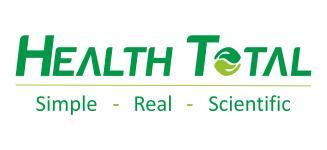 Anjali Mukerjee Health Total - Kandivali - Mumbai
