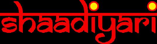Shaadiyari.com