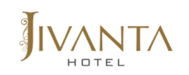 Jivanta Hotel - Shirdi