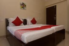 Raheja Residency - Malad East - Mumbai