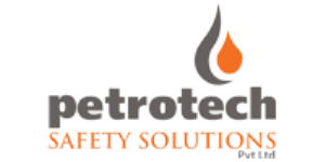 Petrotech Safety Solutions