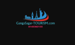GangaSagar Tours - Kolkata