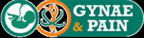 Aggarwals Gynae And Spine Pain