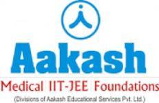 Aakash Institute - Golibar Maidan - Pune