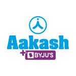 Aakash Institute - Hazratganj - Lucknow