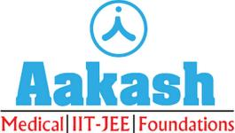 Aakash Institute - Ravipuram - Kochi