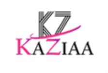 Kaziaa.com