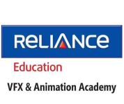 Relaince Education - Ramdevnagar - Ahmedabad