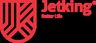Jetking - CG Road - Ahmedabad