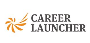 Career Launcher - Secor 18 - Noida