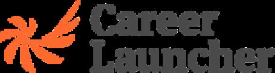 Career Launcher - Hazrat Ganj - Lucknow