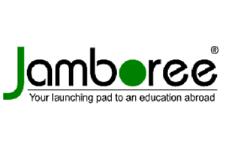 Jamboree - Sector 62 - Noida