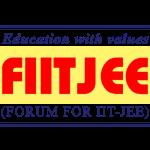 FIITJEE - Punjabi Bagh - Delhi