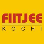 FIITJEE - TD Road - Kochi