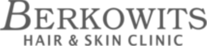 Berkowits Hair and Skin Clinic - Pitampura - Delhi
