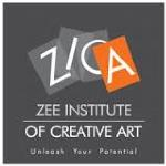 Zee Institute Of Creative Art - Sector 16 - Noida