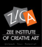 Zee Institute Of Creative Art - New Palasia - Indore