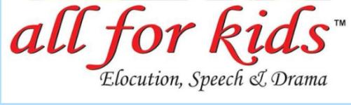All For Kids - Noida