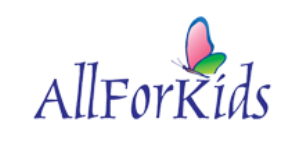 All For Kids - Kochi