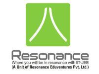 Resonance - Jhalawar Road - Kota