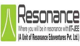 Resonance - Hazratganj - Lucknow