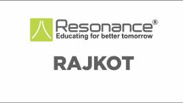 Resonance - Kalawad Road - Rajkot