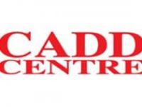 CADD Centre - Dadar - Mumbai