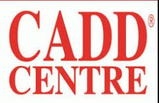 CADD Centre - Vadapalani - Chennai