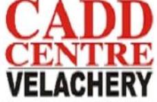 CADD Centre - Velachery - Chennai