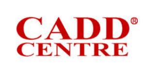 CADD Centre - Guduvanchery - Chennai
