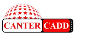 CADD Centre - Ameerpet - Hyderabad