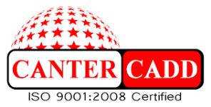 CADD Centre - Himayatnagar - Hyderabad