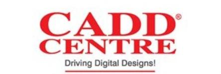 CADD Centre - Mehdipatnam - Hyderabad