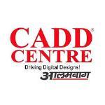 CADD Centre - Alambagh - Lucknow