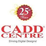 CADD Centre - Aliganj - Lucknow